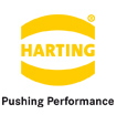 HARTING | pushing Performance